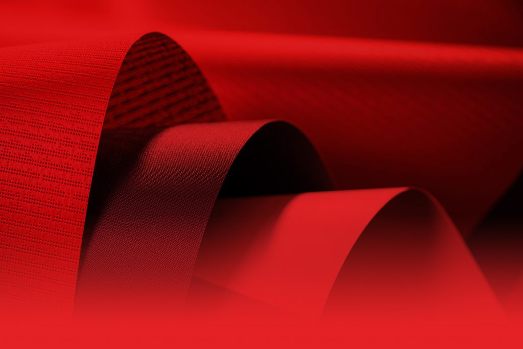 img_fond-rouge4