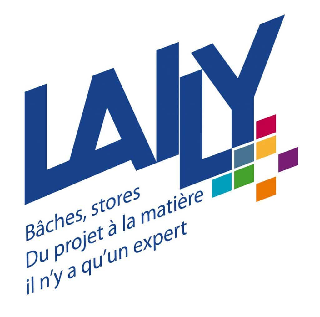 Lailly